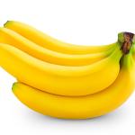 Test na Nietolerancję Pokarmową IgG4 zależną