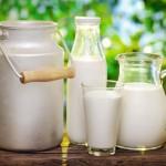 Czy możesz pić mleko?